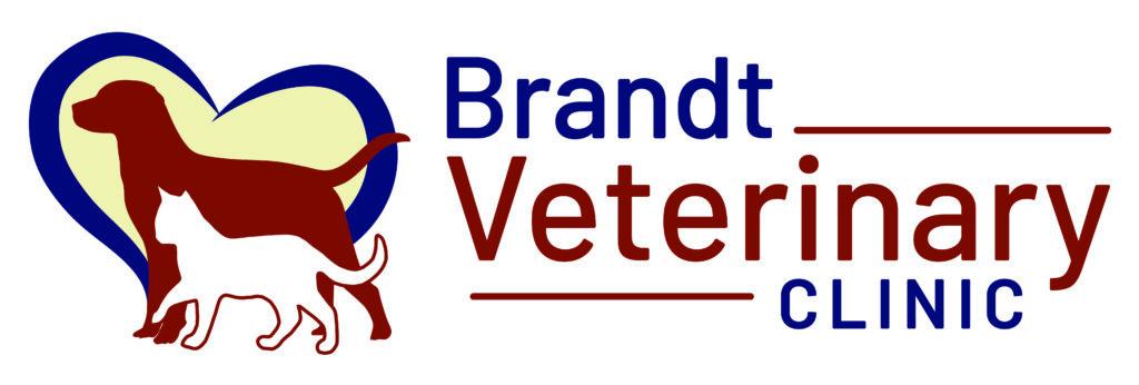 BrandtVeterinaryClinic_Logo_.jpg