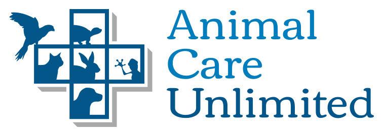 New ACU Logo JPG.jpg