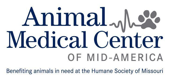 AMCMA_logo_benefiting_2c.jpg