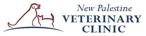 NPVC_logo.JPG