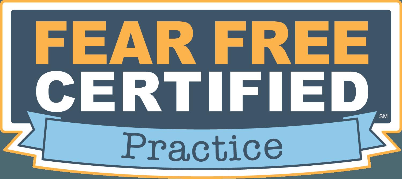 certified-professional-logo